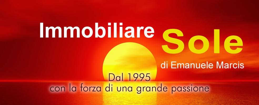Agenzia Immobiliare Sole